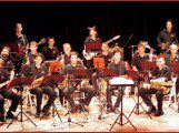 FaRe Jazz Big Band