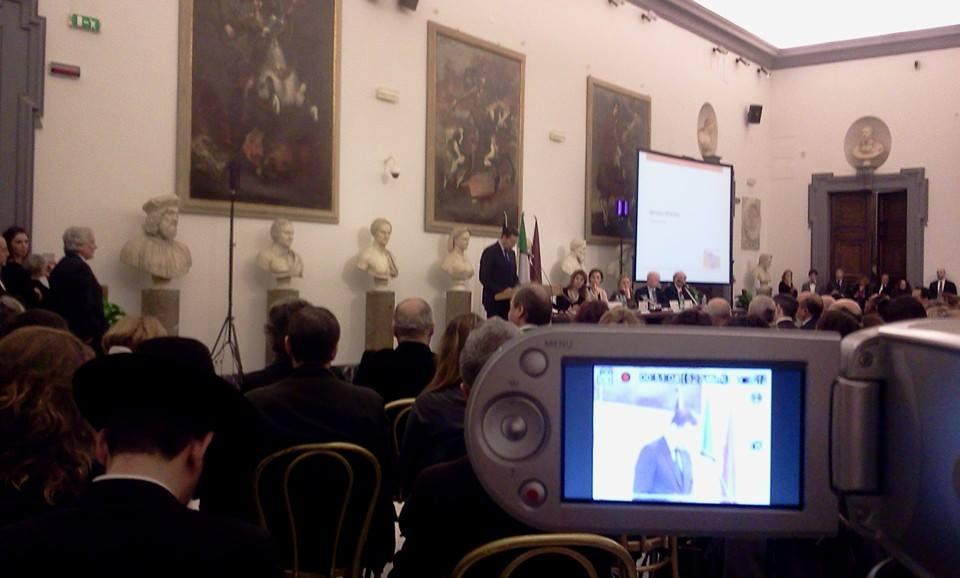 Roma capitale internazionale soluzioni per il turismo - Soluzioni immobiliari roma ...