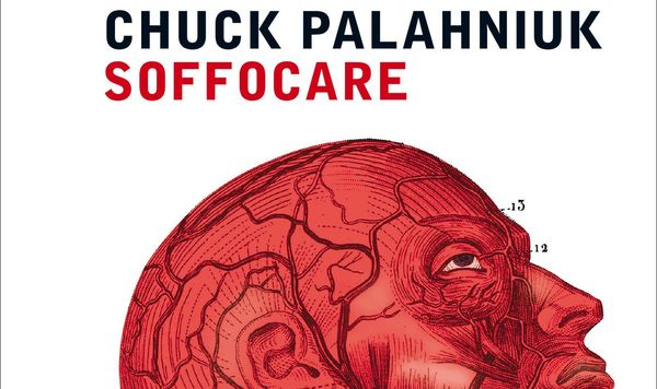 Parte della copertina del libro.