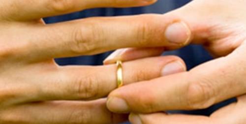 Divorzio breve, pproccio radicale