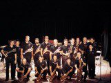 FareJazz Big Band 2