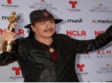 Santana per Shameles