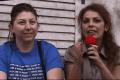 Serenetta Monti