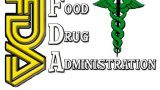 fda-us-food-and-drug-administration_