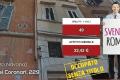 Marino svende Roma. Svendopoli e delibera 88/2013