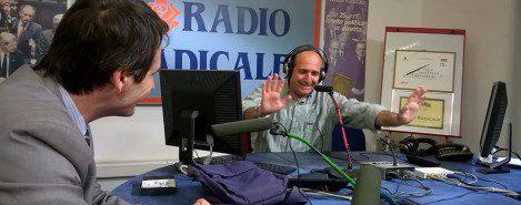Diego Sabatinelli e Alessandro Gerardi, Divorzio Breve