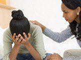come-consolare-un-figlio-adolescente-innamorato-non-corrisposto_05d748715ca42540d6c14ca1c05fa495