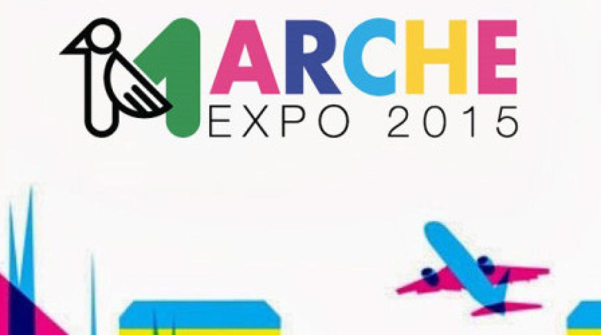 Eccellenza marchigiana ad Expo 2015