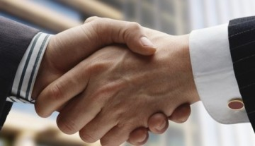 Siglato accordo ANAC e Transparency International Italia