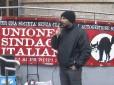 "USI FARMACAP:  referendum ""vittoria di Pirro"""