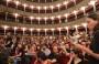 Cultura, a Roma una scure senza precedenti nel bilancio 2016
