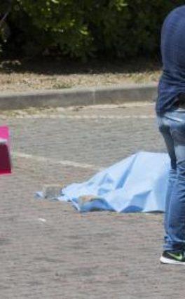 Suicidio all'università Roma Tre. Studente si spara