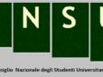 Azione universitaria, presentate liste CNSU