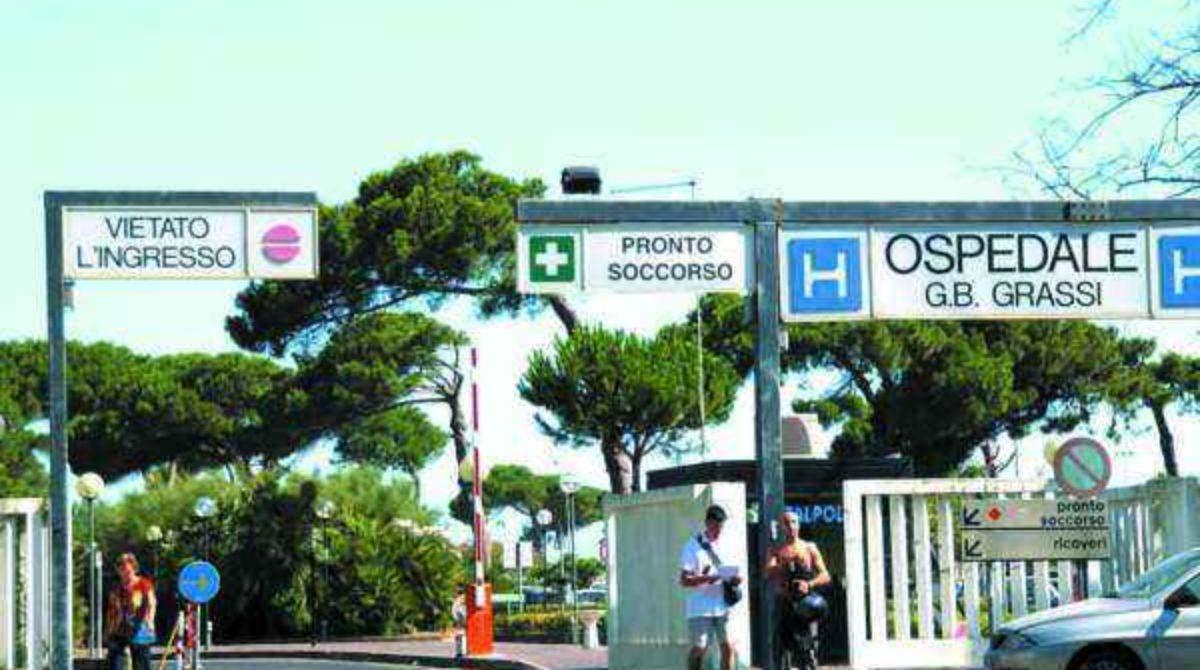 Ma.Ca, Aurigemma (FI): chiesta commissione per personale