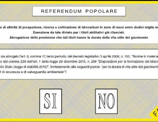 Vince l'astensione ma non vince Renzi