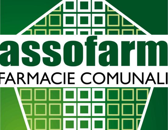 Assofarm, lavoratori farmacap respingono la proposta
