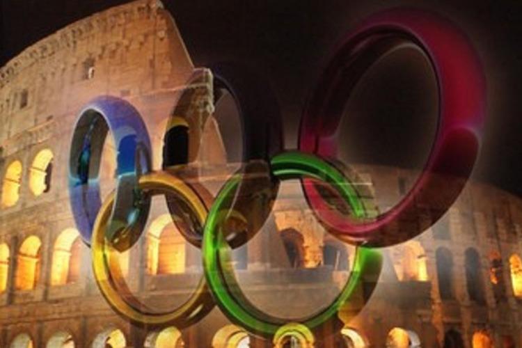 "Stefano Fassina ""La parola su olimpiadi passi ai cittadini"""