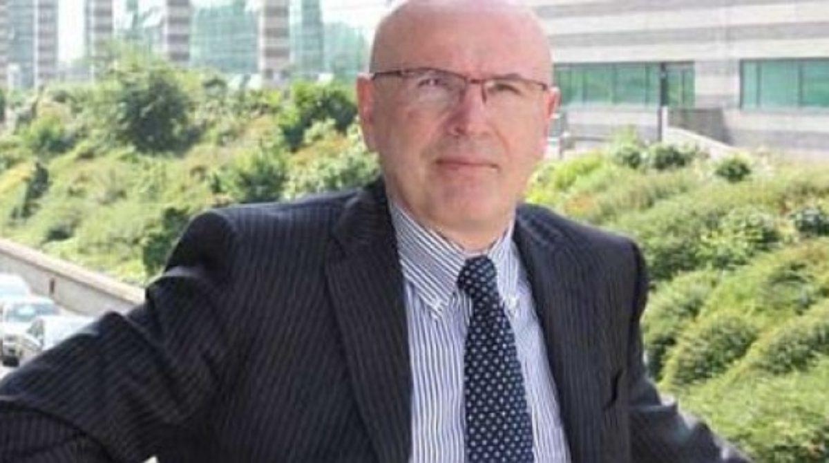 Raggi sceglie Massimo Colomban come nuovo assessore alle partecipate