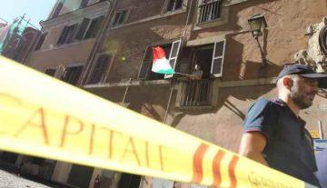 """""""Cadono le Stelle. Il circo targato 5 Stelle ha stancato i romani"""""""