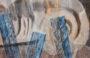 Anna Romanello, 22 settembre alle 18, Case Romane del Celio