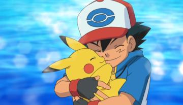 Pokémon mania, raduno di allenatori a YOUNGO Tiburtino