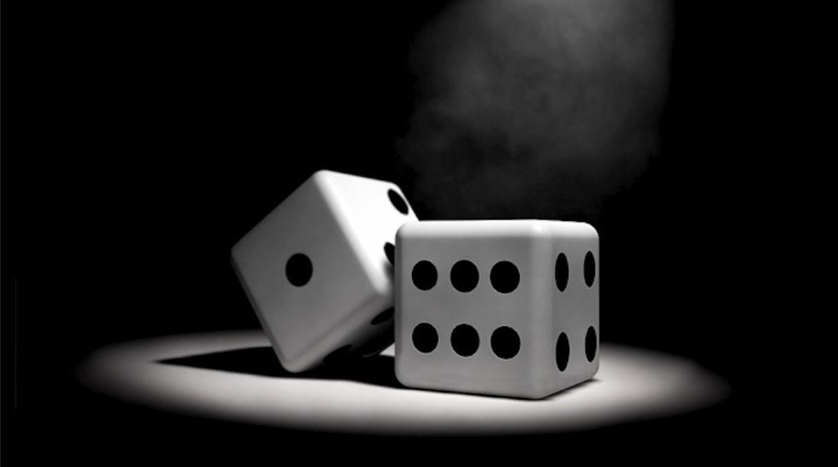 Ordinanza per limitare il gioco d'azzardo a Torino. No sessioni lunghe