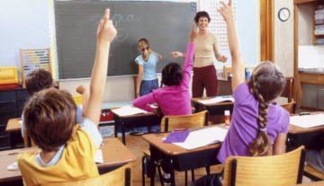 Sistema istruzione italiano è da bocciare. 12mila scuole a rischio