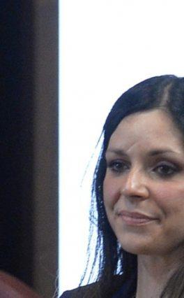 """Linda Meleo a Radio Roma Capitale """"Situazione Atac complicata"""""""