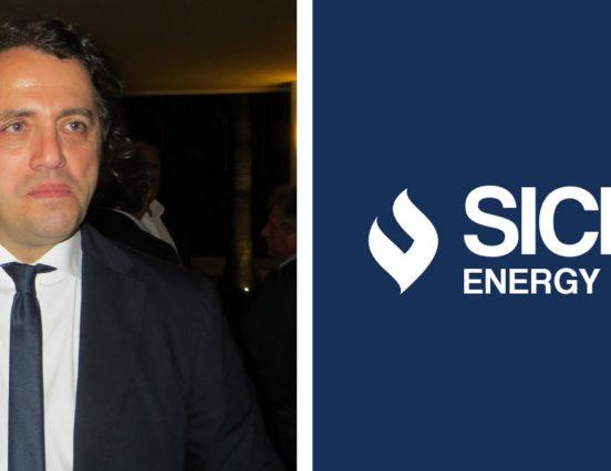 Sicme Energy e Gas veste il calcio a Positano