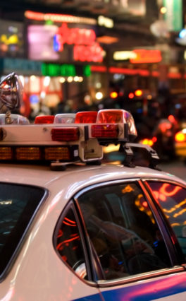 Attentato a New York può destabilizzare il quadro internazionale