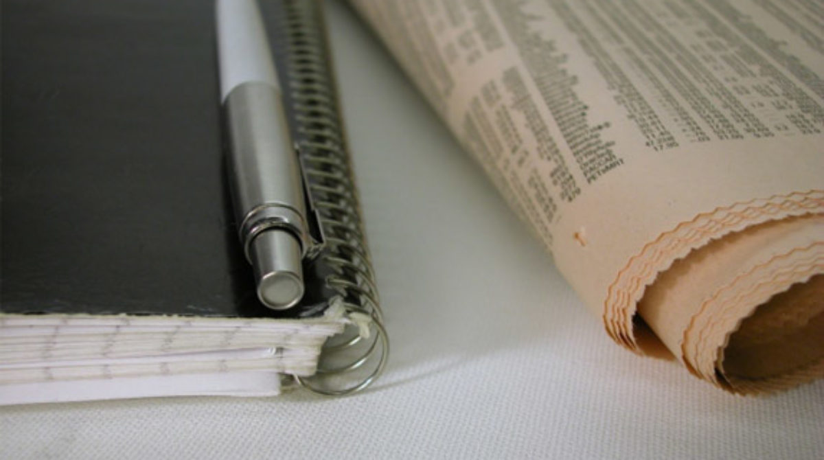 Teorie e tecniche del giornalismo e della comunicazione politica