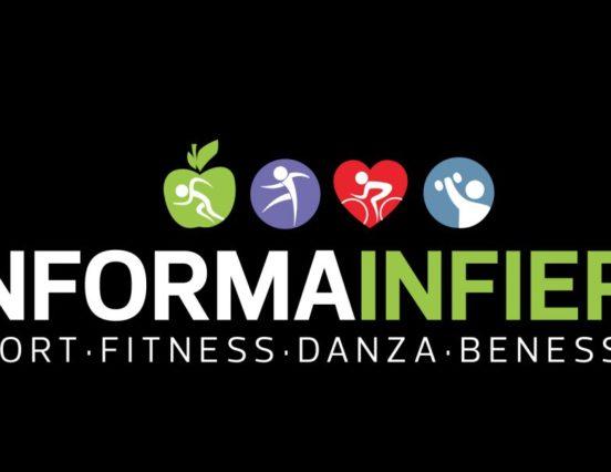 InFormaInFiera, sport e prevenzione per una vita sana nelle città