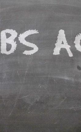 """Fassina, jobs act """"aumento occupati, anche oggi solo propaganda"""""""