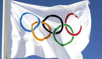 "Referendum olimpiadi, Fassina ""lasciare parola ai cittadini"""