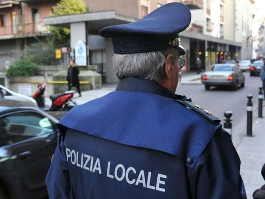 Concorso Vigili a Roma, orali agli idonei della prima correzione