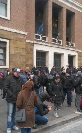 Roma Capitale: Caos e disorganizzazione negli uffici anagrafici