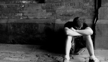 Tra il 2008 e il 2016 in Italia 1394 suicidi per cause economiche