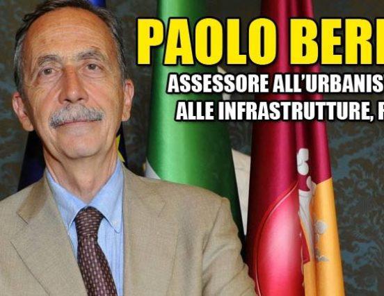 Berdini: Sì allo Stadio della Roma, ma alle condizioni del piano regolatore