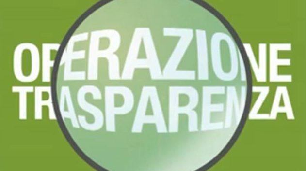 Trasparenza nei Municipi di Roma, tutte le interpretazioni
