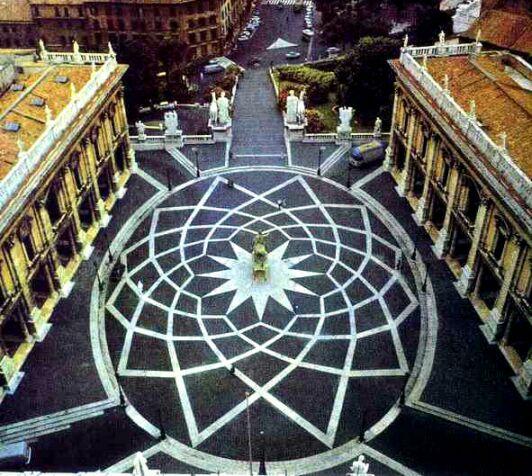Servizio gestione documentale Roma Capitale, gara bloccata