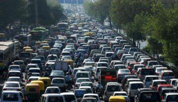 Piano Urbano della Mobilità Sostenibile. Pums di Roma Capitale