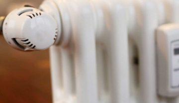 Campidoglio, impianti di riscaldamento nidi e scuole accesi tra ieri e oggi